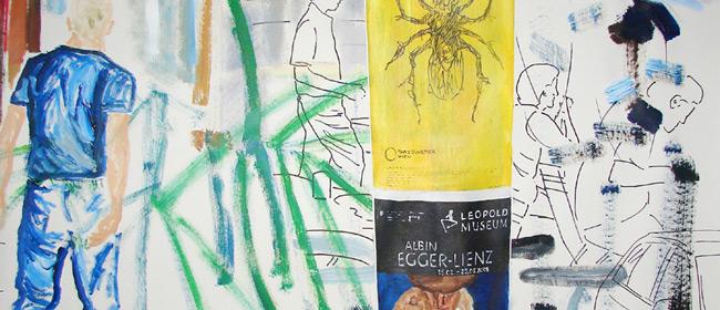 [header]13klaus-ludwig-kerstingeracrylpermanent-marker-auf-leinwand75x127cm2008